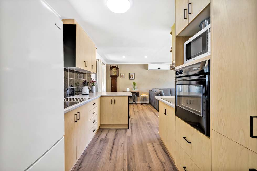 Fourth view of Homely house listing, 14 Lindsay Drive, Morphett Vale SA 5162