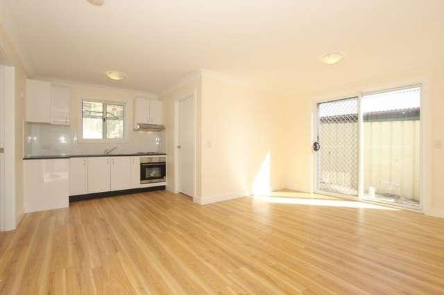 90a Solander Road, Seven Hills NSW 2147