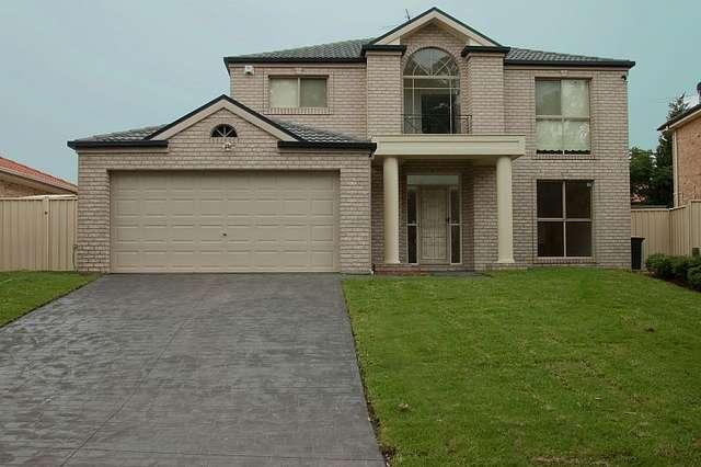 24 Satinash St, Parklea NSW 2768
