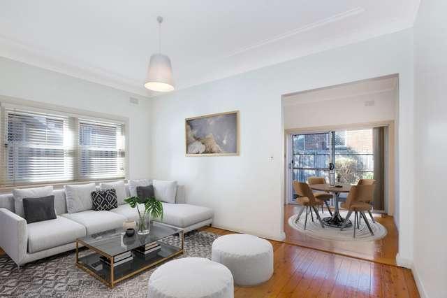 76 Arthur Street, Croydon Park NSW 2133
