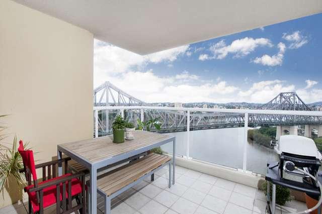 310/82 Boundary Street, Brisbane City QLD 4000