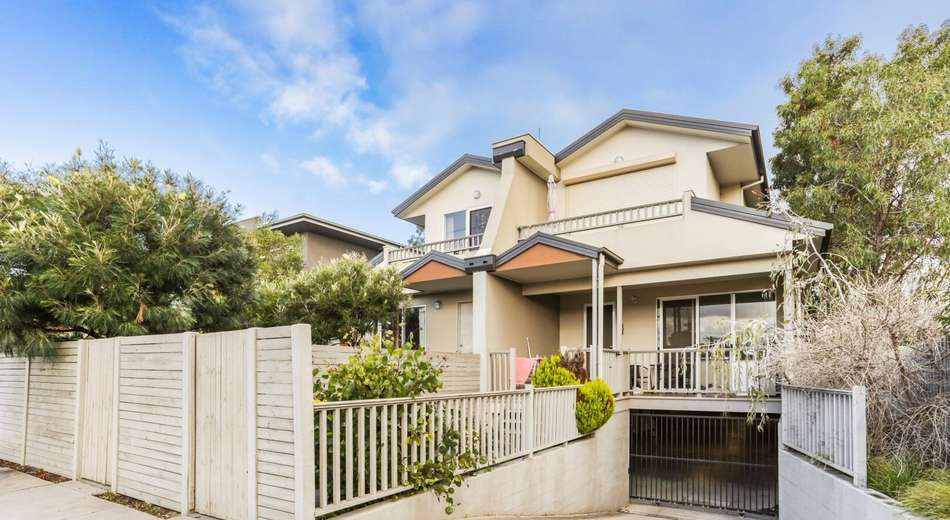 8/1422 Centre Road, Clayton South VIC 3169