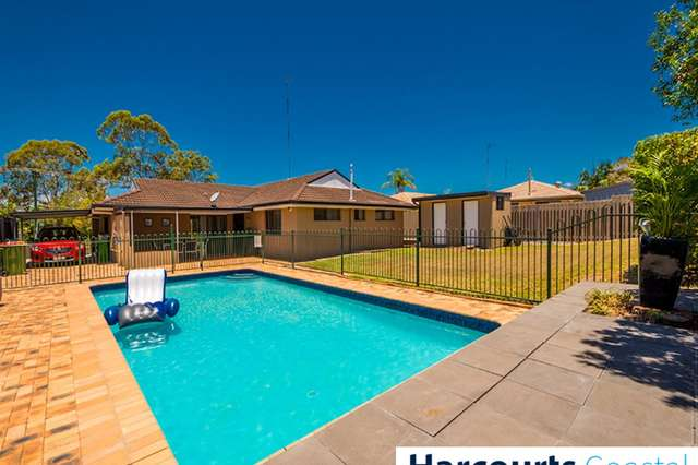 12 Bixa Street, Southport QLD 4215