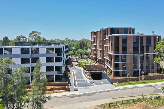 B209/10 Ransley Street, Penrith NSW 2750