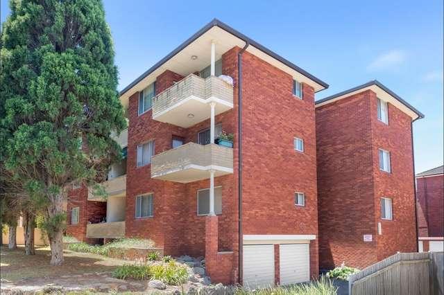 3/32 Queen Victoria Street, Bexley NSW 2207