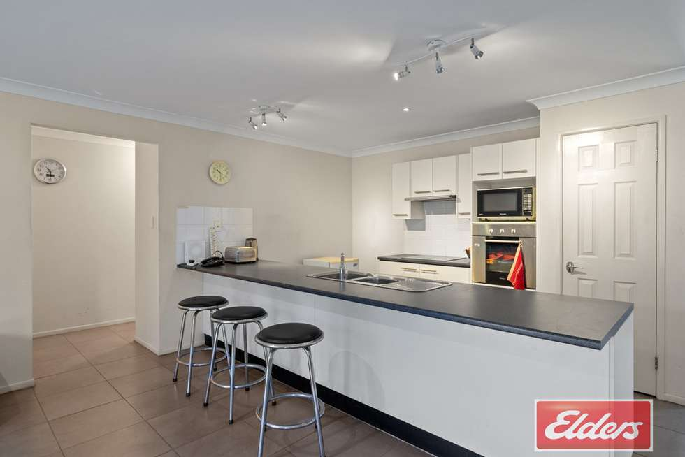 Third view of Homely house listing, 52 Fern Tree Court, Cedar Vale QLD 4285