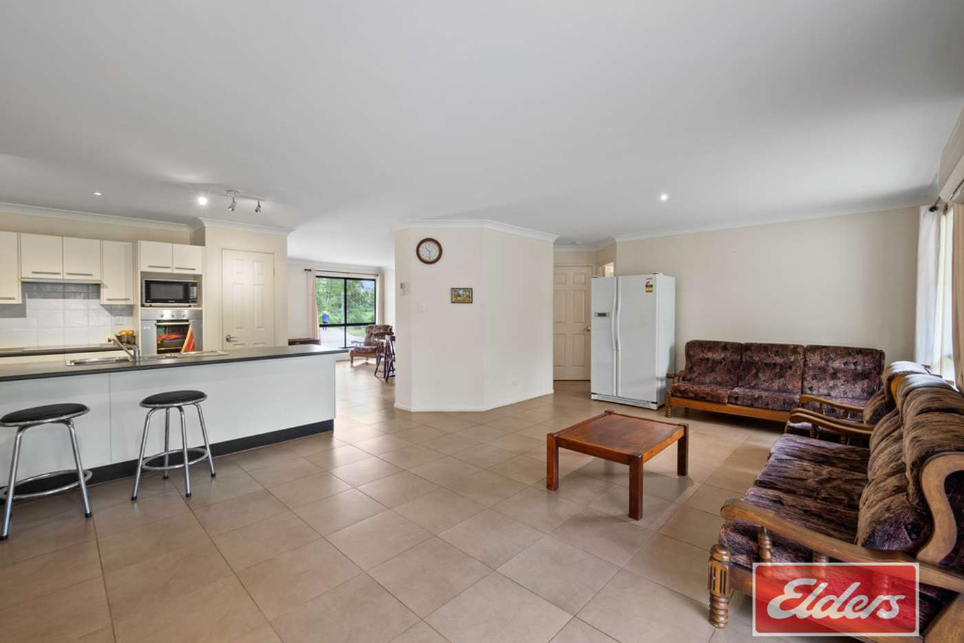 Sixth view of Homely house listing, 52 Fern Tree Court, Cedar Vale QLD 4285