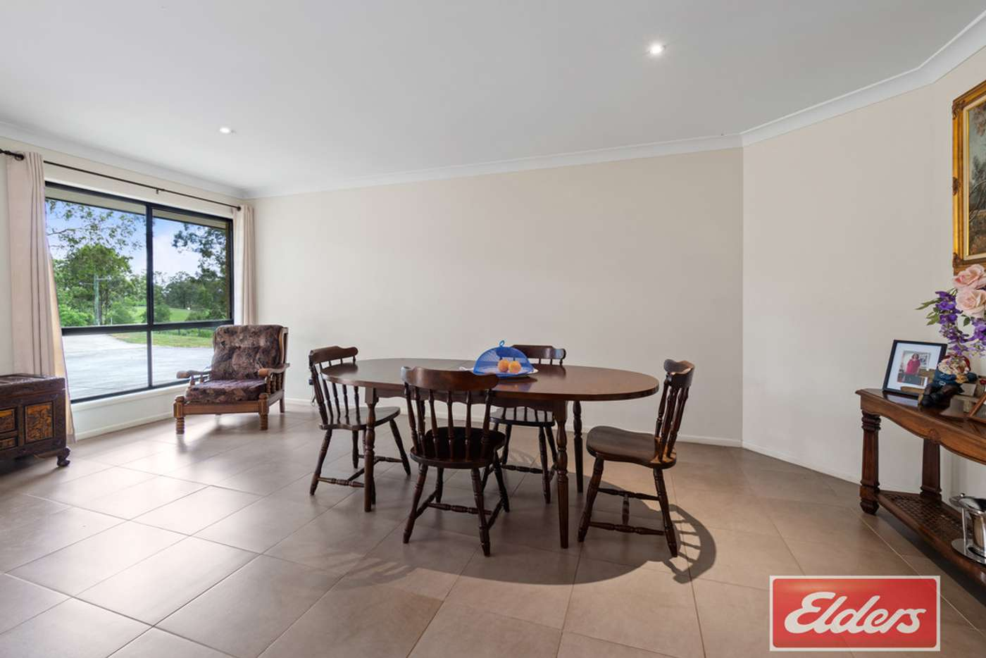 Seventh view of Homely house listing, 52 Fern Tree Court, Cedar Vale QLD 4285