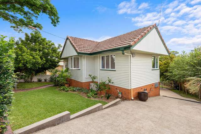 104 Beverley Hill Street, Moorooka QLD 4105
