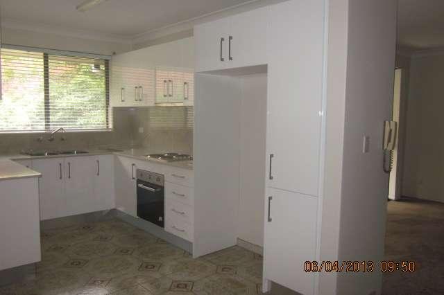 12/128 Chapel Road, Bankstown NSW 2200