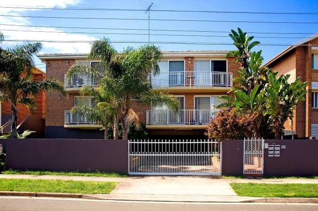 3/86 Yorktown Pde, Maroubra NSW 2035