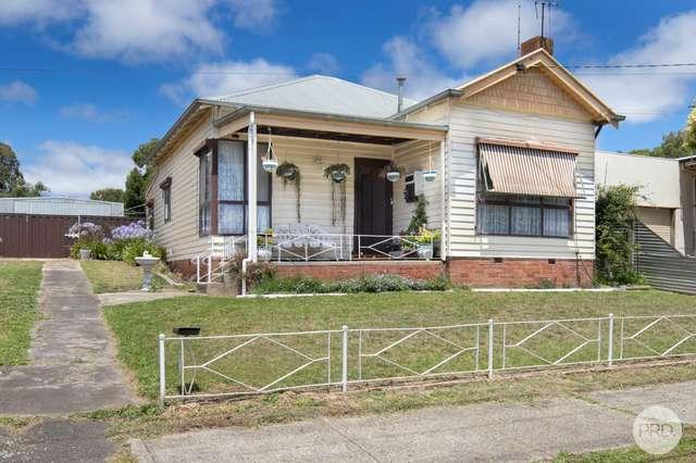 224 York Street, Ballarat East VIC 3350