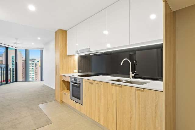 2806/550 Queen Street, Brisbane City QLD 4000