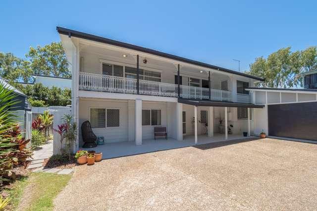 54A Valantine Road, Birkdale QLD 4159