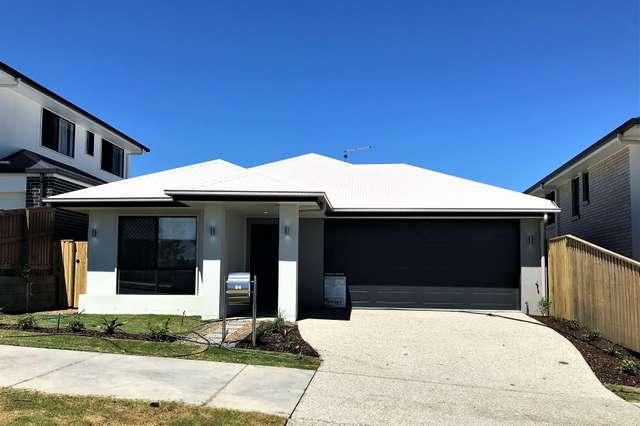 84 Panorama Drive, Springfield QLD 4300