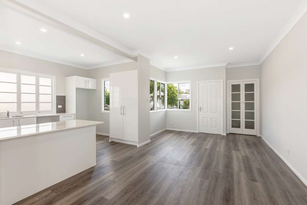 Third view of Homely house listing, 12 England Street, East Ipswich QLD 4305