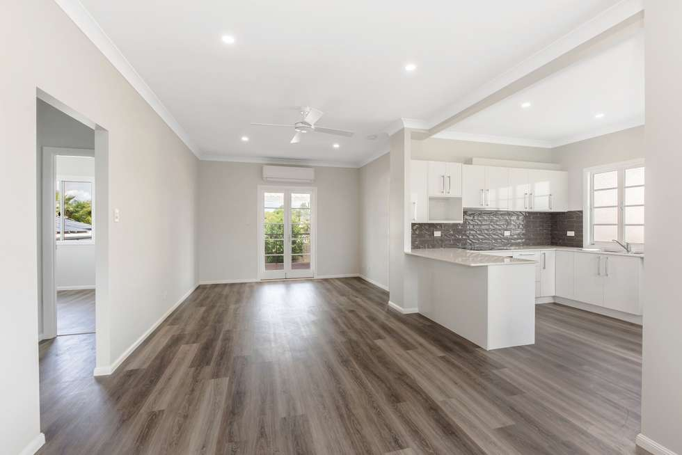 Fourth view of Homely house listing, 12 England Street, East Ipswich QLD 4305