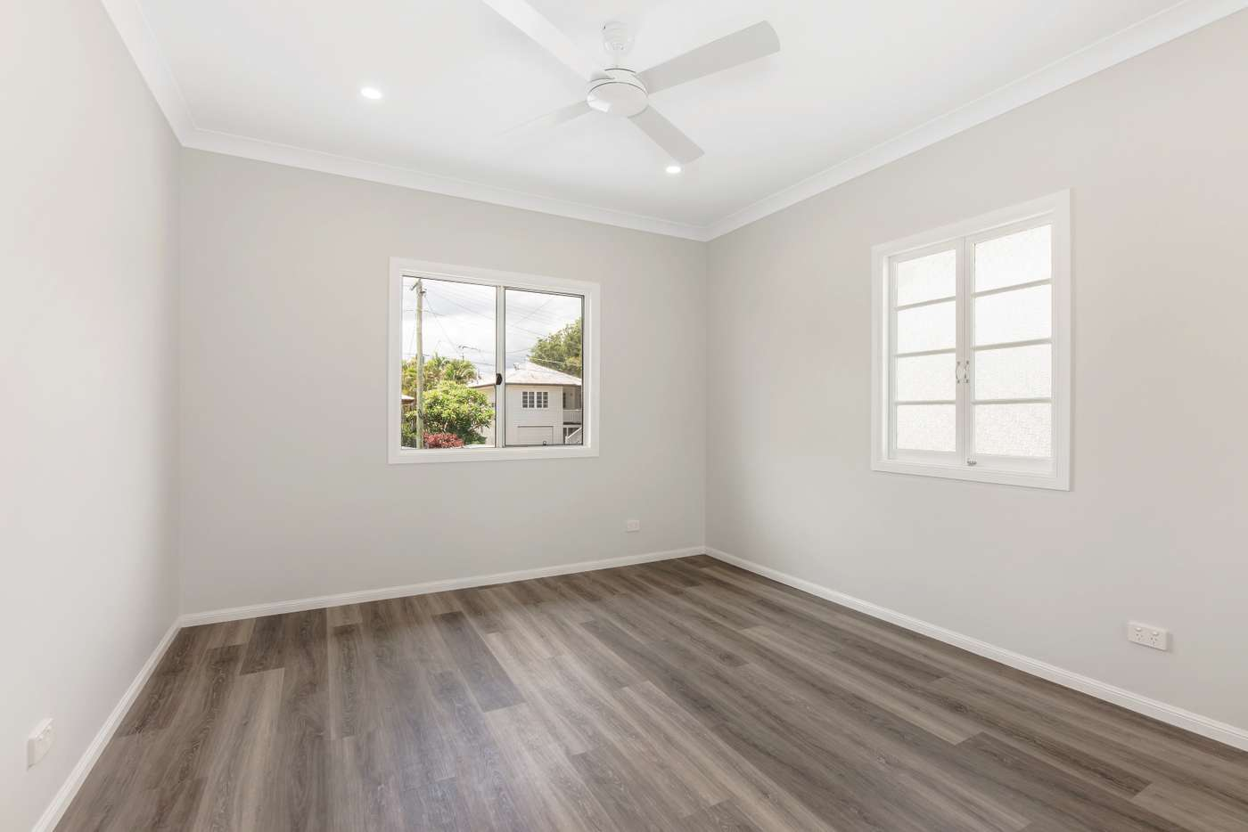 Sixth view of Homely house listing, 12 England Street, East Ipswich QLD 4305