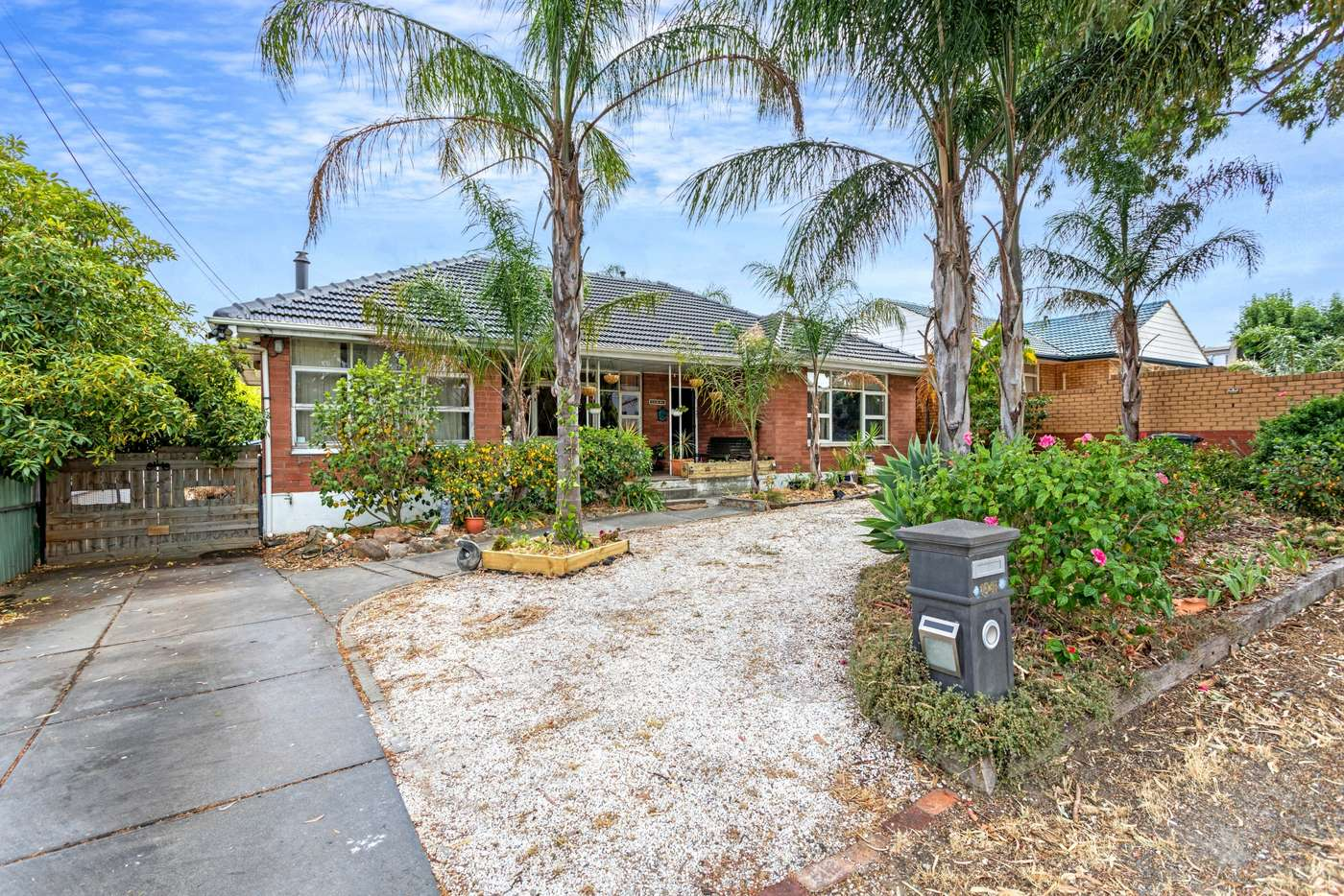 Main view of Homely house listing, 1041 Lower North East Road, Highbury SA 5089
