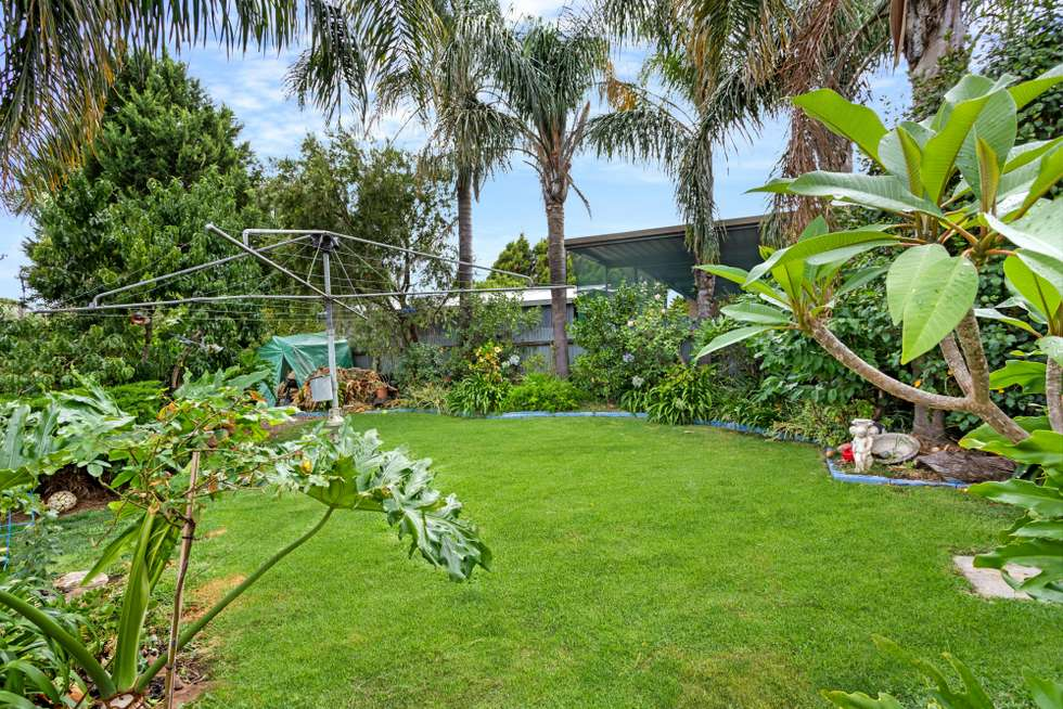 Second view of Homely house listing, 1041 Lower North East Road, Highbury SA 5089