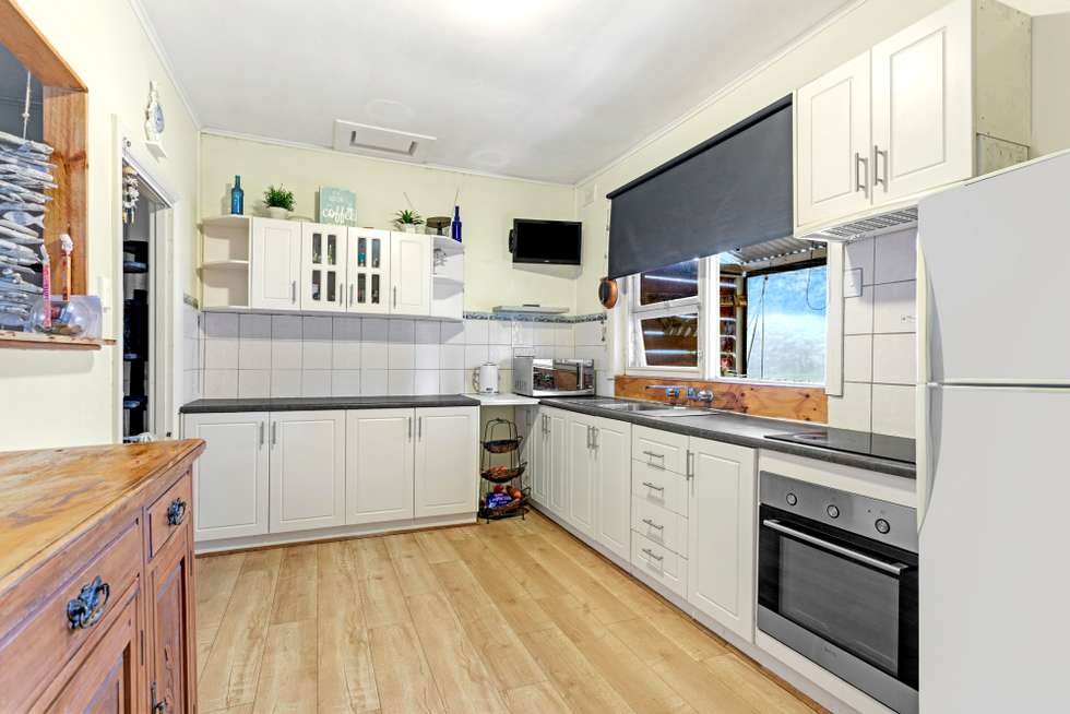Third view of Homely house listing, 1041 Lower North East Road, Highbury SA 5089