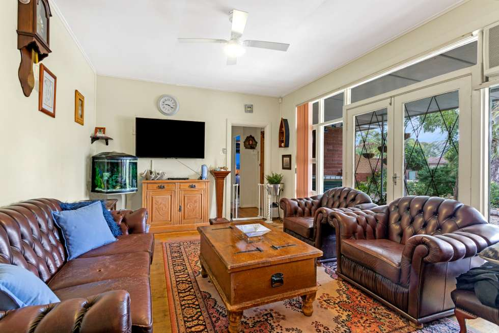 Fourth view of Homely house listing, 1041 Lower North East Road, Highbury SA 5089