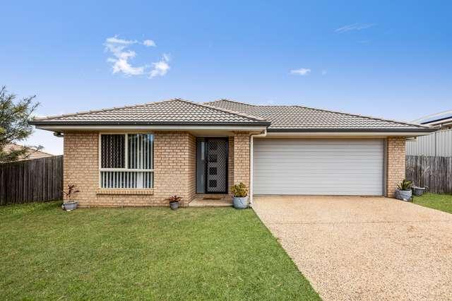 20 Sweeney Street, Kearneys Spring QLD 4350