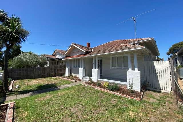 46 Lascelles Street, Coburg VIC 3058