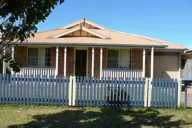 30 Streeter Avenue, West Mackay QLD 4740