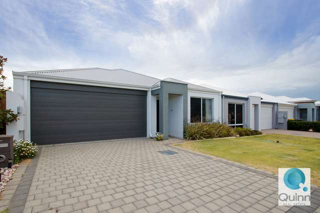 18A Stainsby Turn, Canning Vale WA 6155