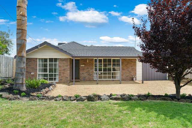 174 Old Wells Road, Seaford VIC 3198