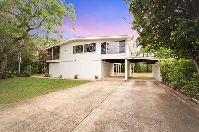 41 Videroni Street, Bundamba QLD 4304