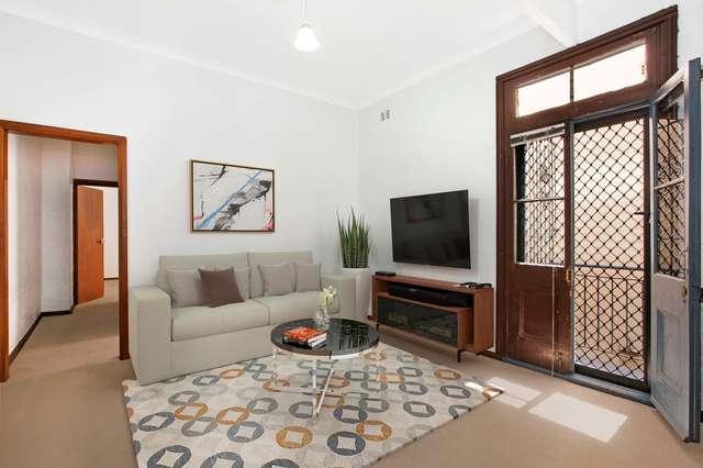 2/3 Hercules Street, Ashfield NSW 2131