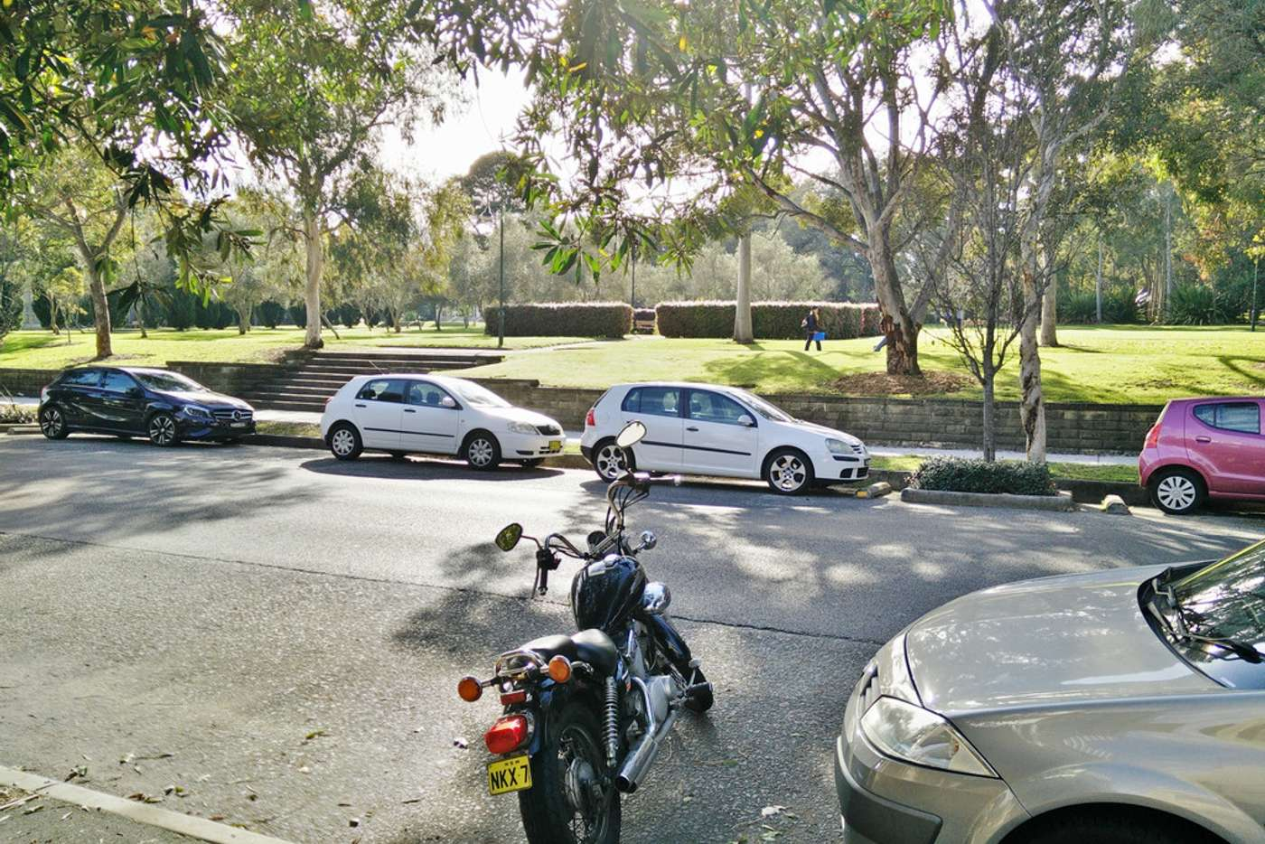 Main view of Homely apartment listing, Suite 1, 220A Norton Street, Leichhardt NSW 2040