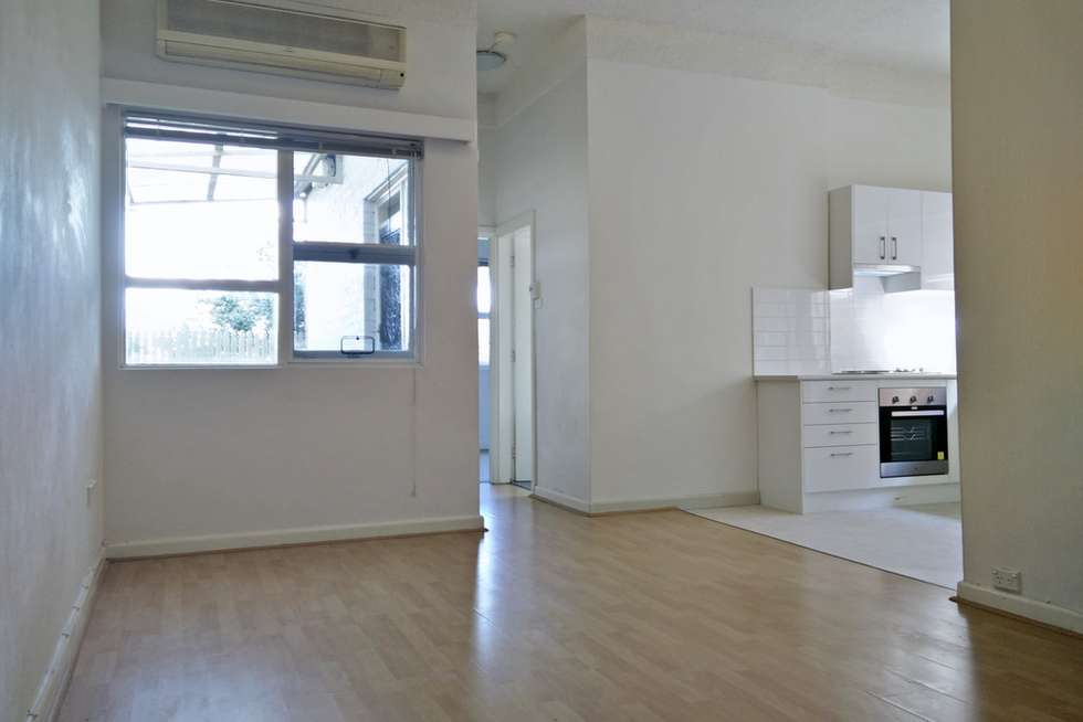 Second view of Homely apartment listing, Suite 1, 220A Norton Street, Leichhardt NSW 2040