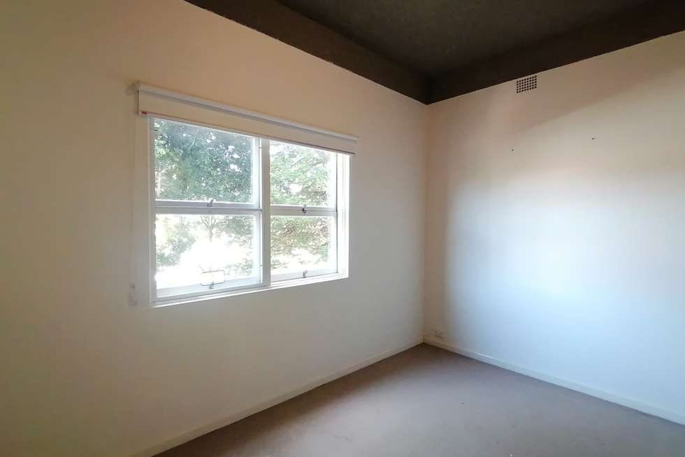 Third view of Homely apartment listing, Suite 1, 220A Norton Street, Leichhardt NSW 2040