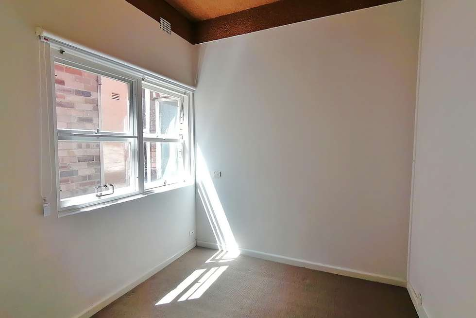 Fourth view of Homely apartment listing, Suite 1, 220A Norton Street, Leichhardt NSW 2040