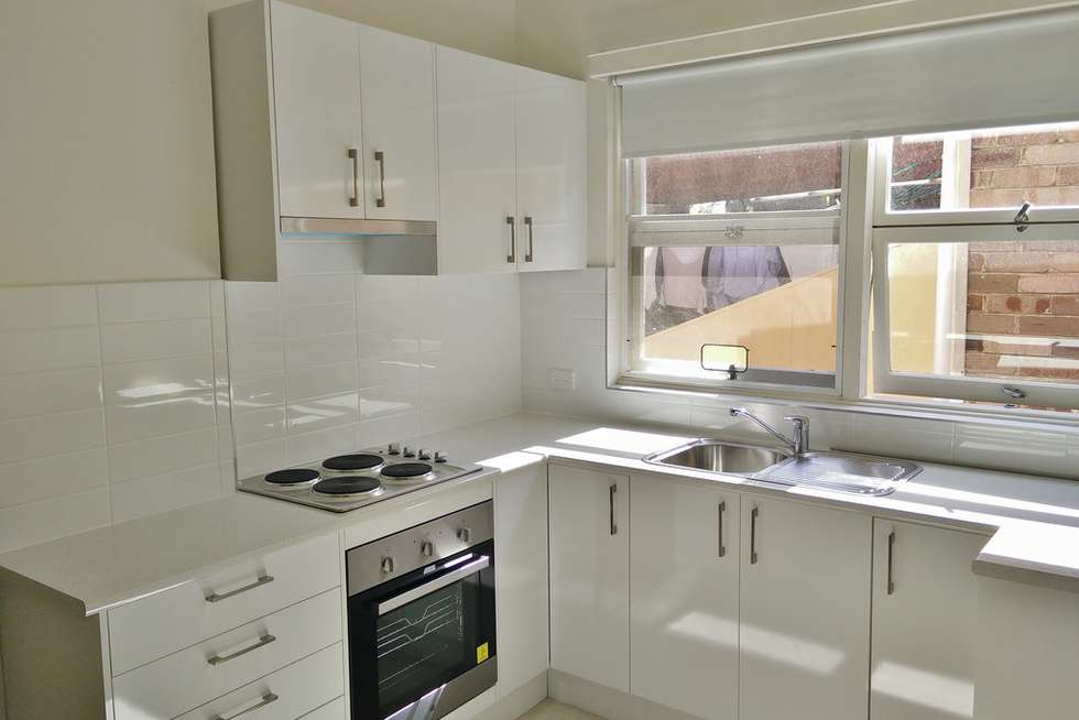 Fifth view of Homely apartment listing, Suite 1, 220A Norton Street, Leichhardt NSW 2040