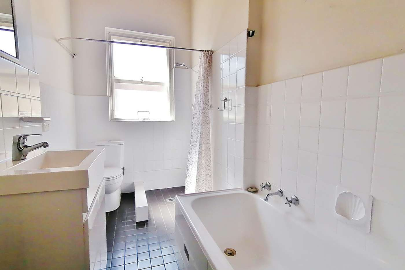 Sixth view of Homely apartment listing, Suite 1, 220A Norton Street, Leichhardt NSW 2040