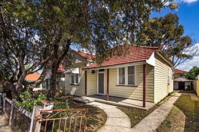 253 Homebush Rd, Strathfield South NSW 2136
