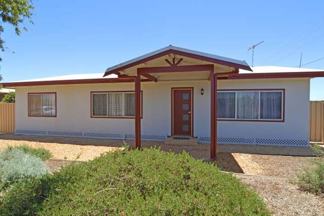 73 Comebunyee Road, Coomealla NSW 2717