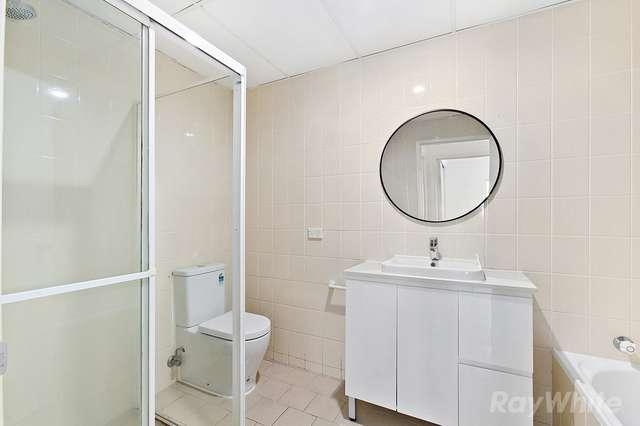 23/39 Briggs Street, Camperdown NSW 2050