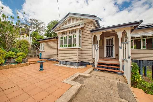 75A Tiger Street, West Ipswich QLD 4305