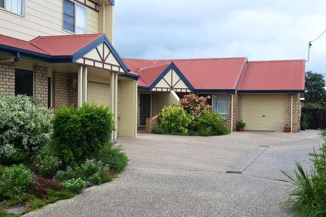2/14 Boddington Street, Mackay QLD 4740