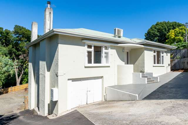 17 Bald Hill Road, Trevallyn TAS 7250