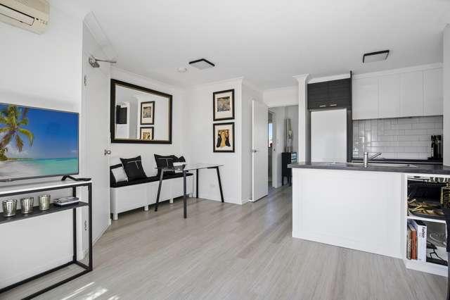 29/33-37 Lenneberg Street, Southport QLD 4215