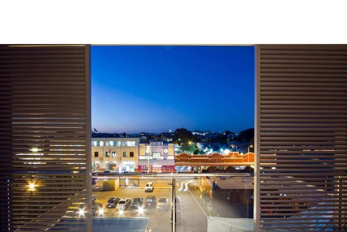 Main view of Homely apartment listing, 3/330 Churchill Avenue, Subiaco WA 6008