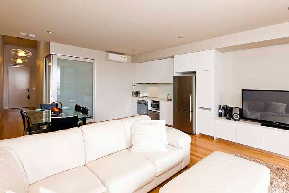 Third view of Homely apartment listing, 3/330 Churchill Avenue, Subiaco WA 6008