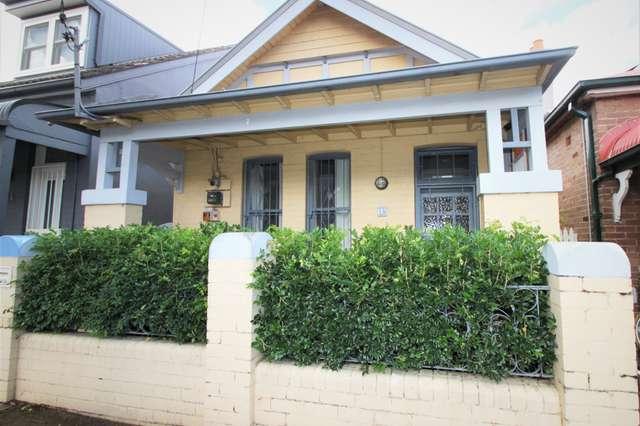 15 Union Street, Dulwich Hill NSW 2203