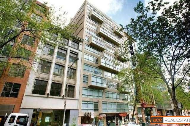 913/408 Lonsdale Street, Melbourne VIC 3000